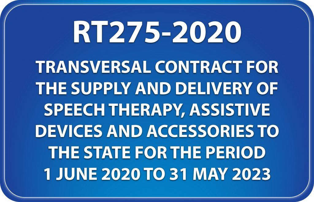 RT275-2020-tranversal-national-treasury-tender