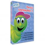 Percy's-Learning-box-1