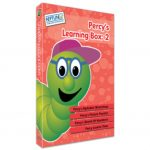Percy's-Learning-box-2