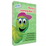 Percy's-Learning-box-3