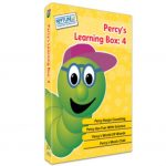 Percy's-Learning-box-4