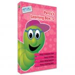 Percy's-Learning-box-5