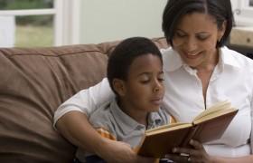 h) Learner or Parent