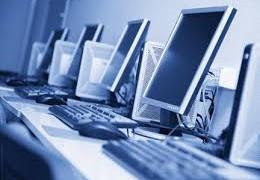 a) ICT Hardware