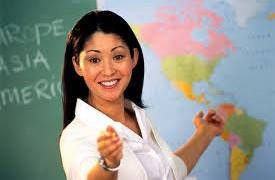 c) Educator