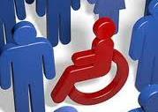 e) Special Needs and Inclusion