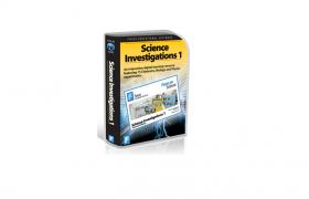 Focus Educational Software