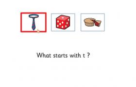 Mathematics Software
