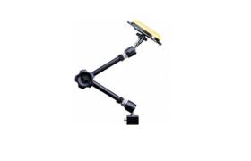 Friction Knob Universal Mounting System