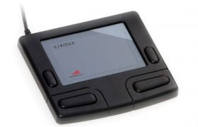 Glidepoint USB Touchpads