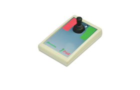 J-Pad Joystick for iPad