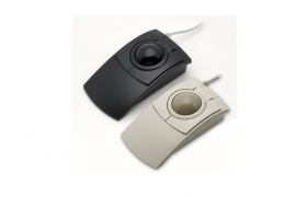 Microspeed PC-TRAC/MAX-TRAC