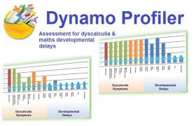 Dynamo Profiler