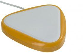 Candy Corn (BIG) Proximity Sensor Switch