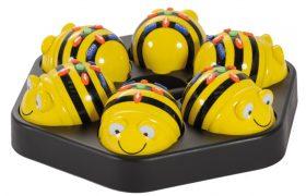 Bee-Bot Rechargeable Class Bundle