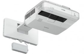 EPSON EB-710UI Interactive Projector (END OF LIFE – REFER TO EB-1485Fi)