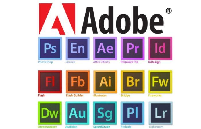 「Adobe」の画像検索結果