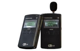 AUDIOropa CM 2.4 Personal Communication System