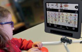 Skyle for iPad Pro