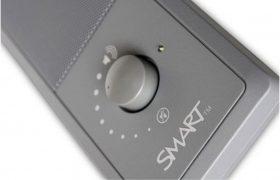 SBA-V SMART Speakers