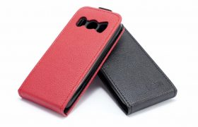 Protective FLIP case for BlindShell Classic/Classic LITE
