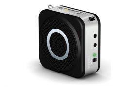 EchoVoice EV6 Speech Amplifier