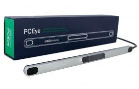 PCEye 5 EyeTracker